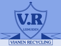 Vianen Recycling