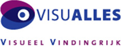 Visualles